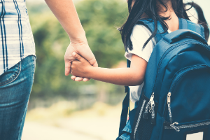 ADHD Child Neurofeedback Testimonial