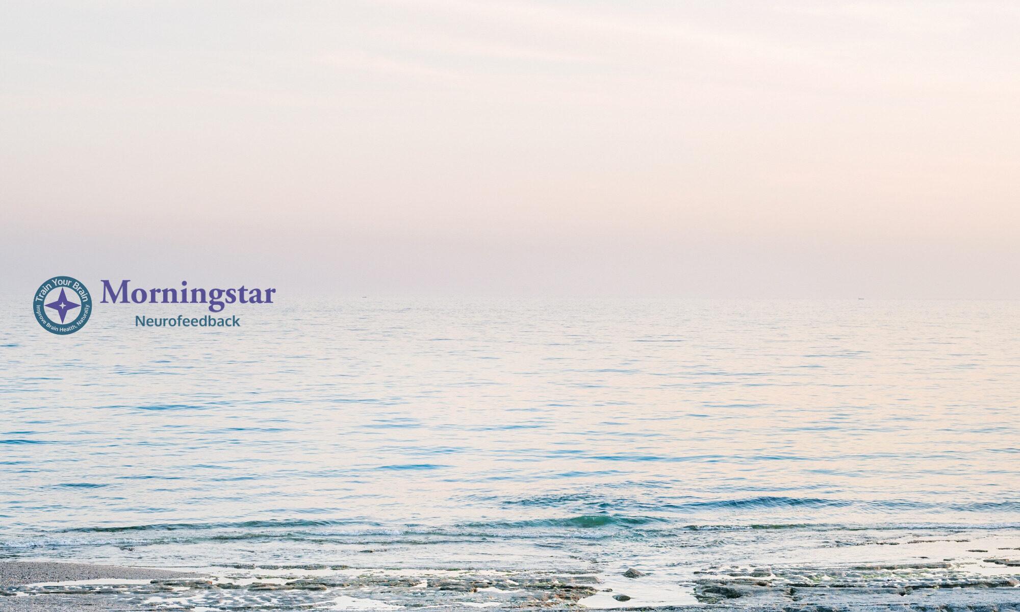 Morningstar Neurofeedback